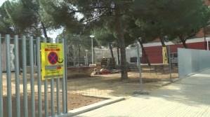 Els Jardins del Vallès es reobriran al públic per la situació sanitària actual