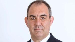 José Miguel García serà el nou representant de Cs a l'EMD de Valldoreix