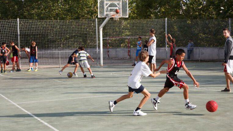 Més del 80% de santcugatencs i santcugatenques practiquen esport