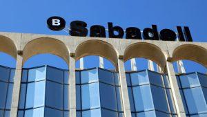 El Banc Sabadell anuncia un nou ERO que afectarà el centre de treball de Sant Cugat