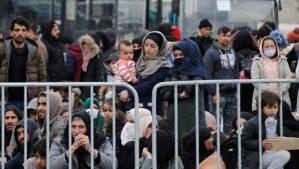Sant Cugat s'ofereix per acollir persones refugiades d'Afganistan