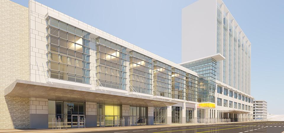Cedar-Rapids-Convention-Center.001