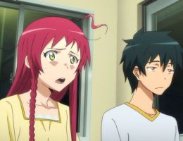 The Devil is a Part-Timer Season 2: When It Will Release? What Fans Will See?