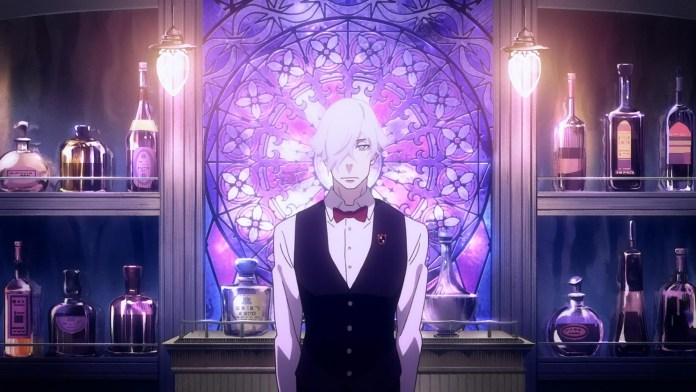 Death Parade Season 2