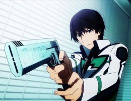 The Irregular at Magic High School Season 2 Confirmed: News Updates