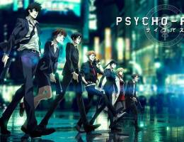 Psycho Pass Season 3: Updates, News, Release Date and Spoiler