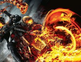 "Ghost Rider 3: Will ""Ghost Rider"" Ever Be A Part of Marvel's Cinematic Universe"