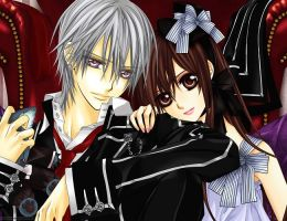 Vampire Knight Season 3: When Fans Can Expect The Release of a Sequel?