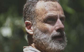 TheWalking Dead Season 9 Episode 5