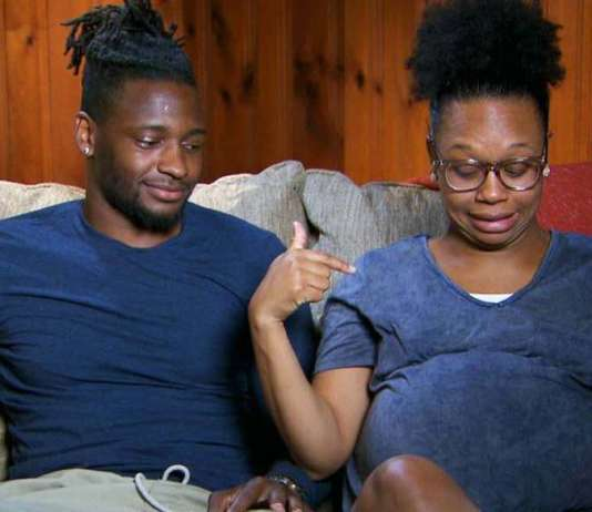 Married at First Sight Spoilers
