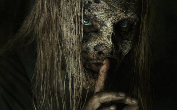 The Walking Dead Season 9 Spoilers
