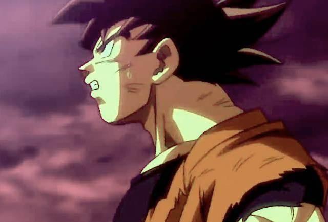 Dragon Ball Heroes Episode 7