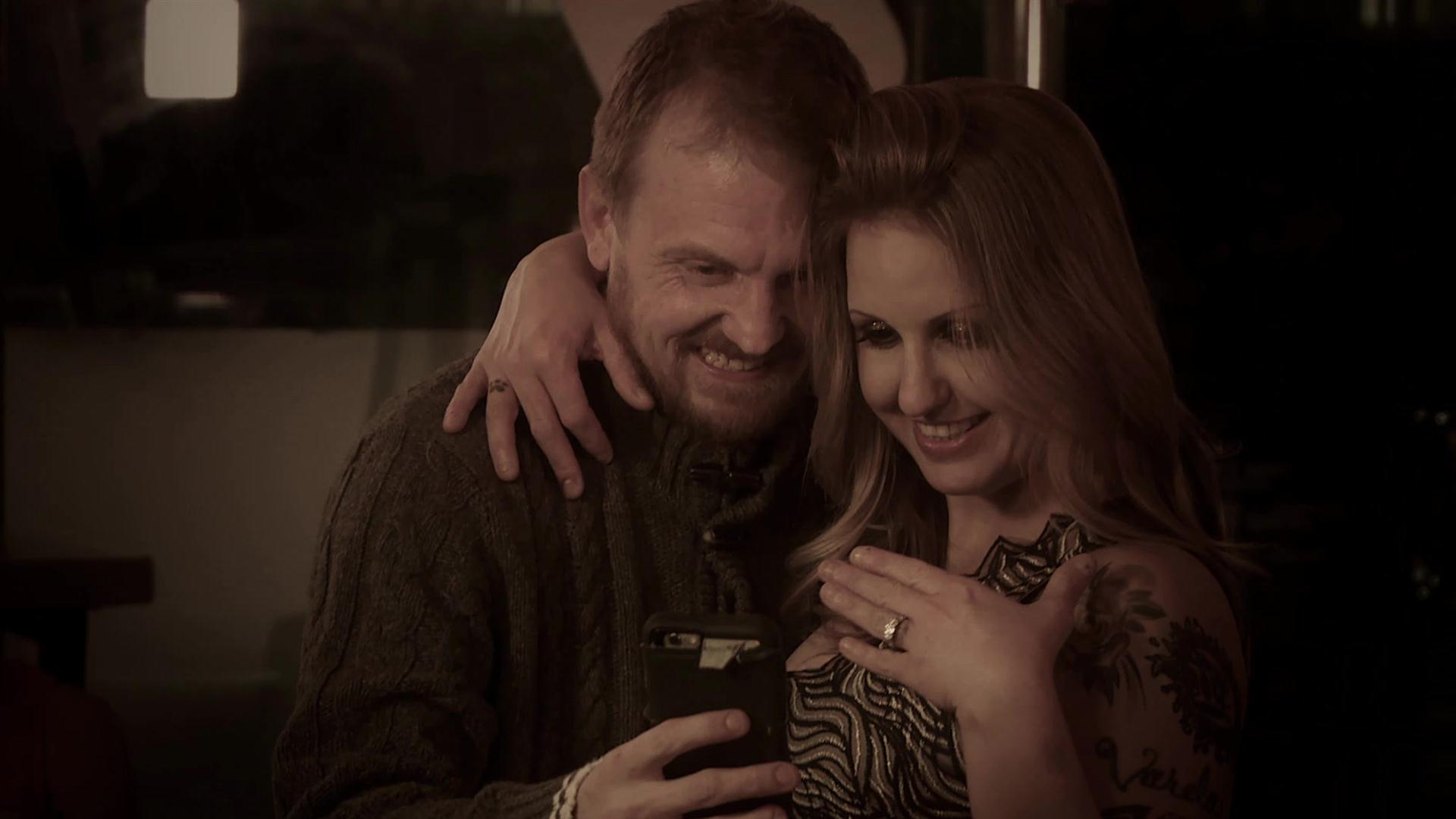 Love After Lockup: Season 2 Couples That Are Still Together
