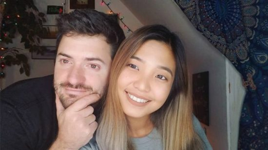 Best Couples On 90 Day Fiance