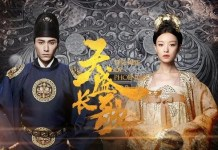 The Rise of Phoenixes Season 2