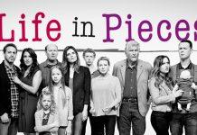 Life In Pieces Season 4