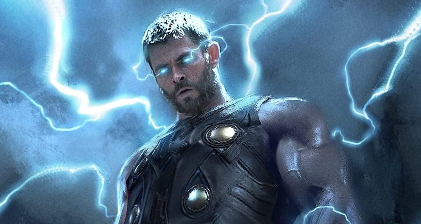Taika Waititi Back as Korg, Discusses Thor: Love and Thunder Story