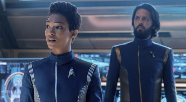 Star-Trek-Discovery-Season 3