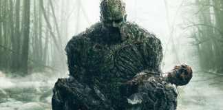 Swamp Things Season 2