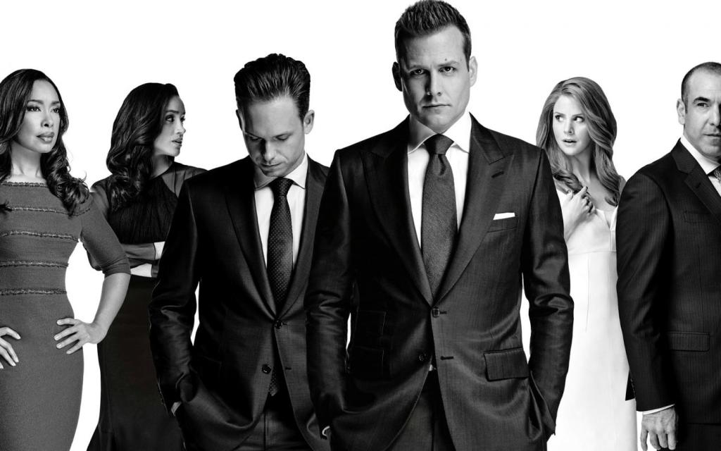 suits season 9 every update fans need to know before the premiere suits season 9 every update fans need