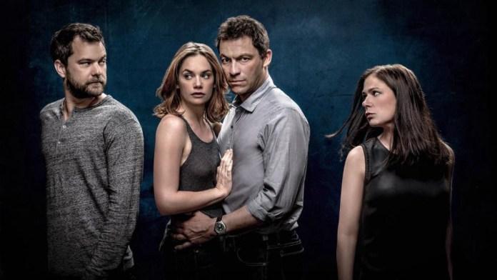 The Affair Season 5 Episode 4
