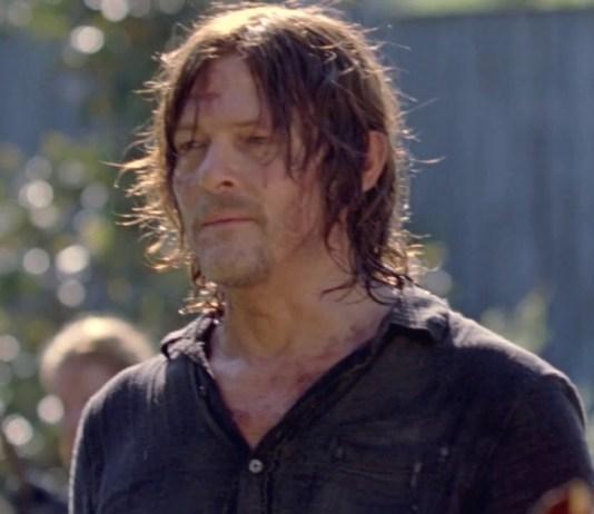 The Walking Dead Season 10 Episode 3