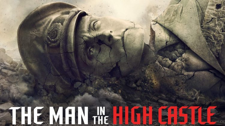 Man In The High Castle Season 4