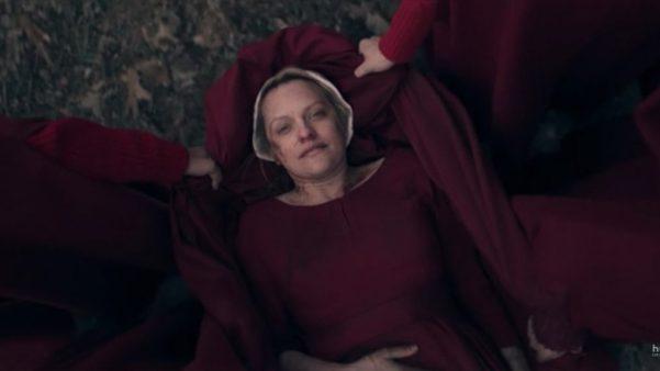 Handmaid's Tale season 4 plot