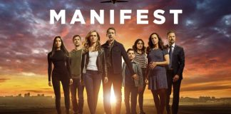 Manifest Season 2 Episode 7