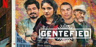 Gentefied Season 2