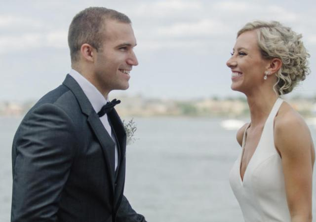 Married At First Sight Season 14