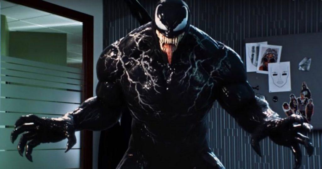 The Venom 2
