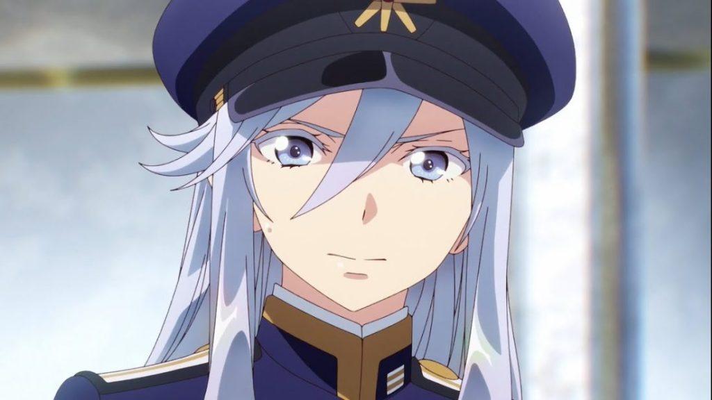 """86 EIGHTY-SIX Épisode 2 """"class ="""" wp-image-109088 """"data-recalc-dims ="""" 1 """"/>      <h3> <strong> 86 EIGHTY-SIX Épisode 2: Détails de l'intrigue! </strong> </h3> <p> Les fans verront Vladilena Milize, alias Lena, prendre le commandement du chef de l'escadron Spearhead dans l'épisode de la semaine à venir. En conséquence, les téléspectateurs assisteront à la toute première rencontre entre Lena et le capitaine de l'Undertaker Squadron. Spearhead est l'une des unités de Eighty-Six qui appartient au 86ème arrondissement. Le changement de ses dirigeants est habituel pour l'organisation. </p> <p> Dans 86 EIGHTY-SIX Episode 2, Lena exécutera sa toute première mission en tant que nouveau gestionnaire. Les membres de son équipe seront étonnés quand elle se dirigera vers eux car elle est une Alba. D'autre part, il y a aussi une menace de la Légion, qui pourrait lancer une attaque surprise sur le quartier. </p> <p><img width="""