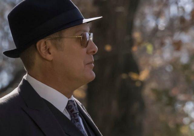 The Blacklist Season 8 Episode 15