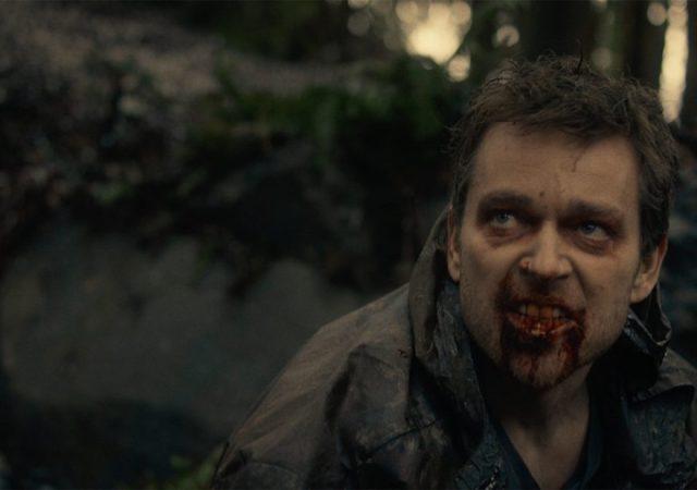 Van Helsing Season 5 Episode 6