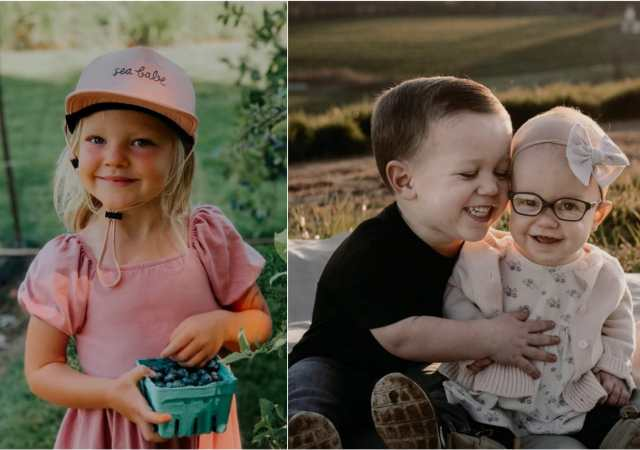 Little People Big World Lpbw