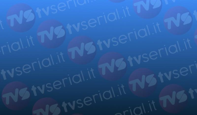 Frankie Drake Mysteries 2 stagione episodio 2 dal titolo Piani d amore Credits Paramount Network e CBC