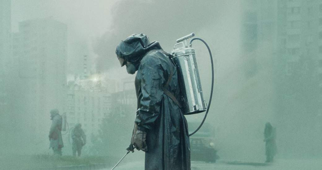 Index of Chernobyl Download 720p & 1080p or Watch Online