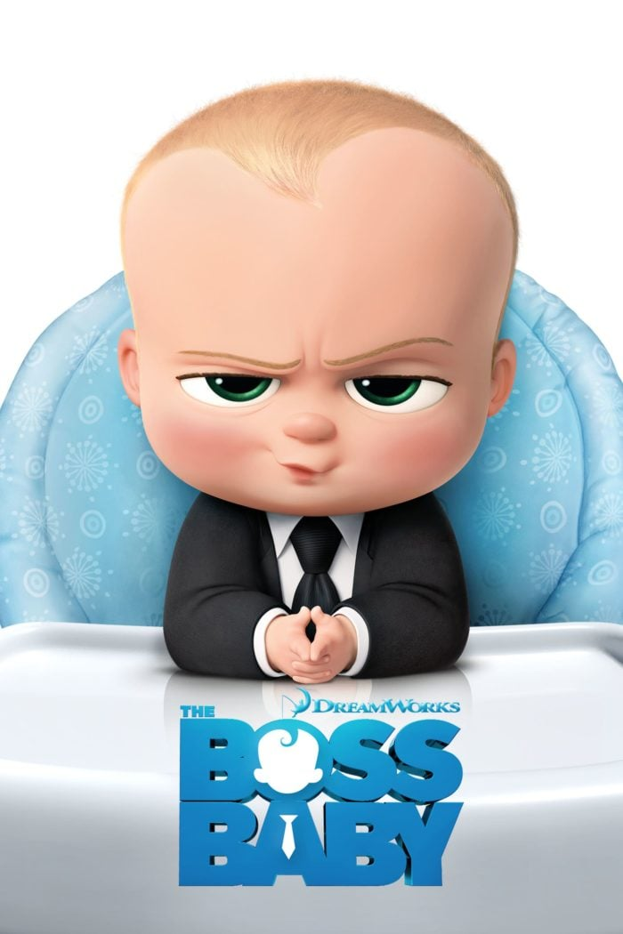 Download Boss Baby Full Movie In Hindi : download, movie, hindi, Movie, Hindi, English, Download, 1080p, Watch