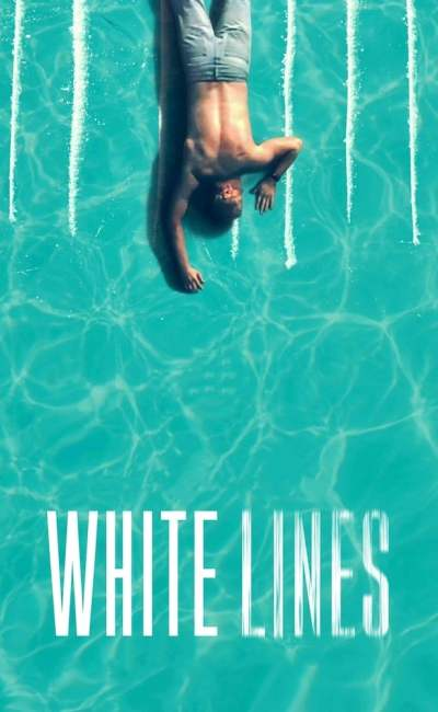 White Lines