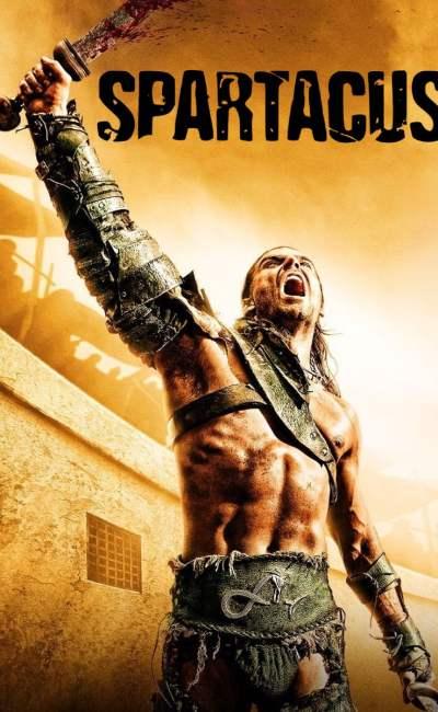 Spartacus