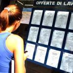 Lavoro: Istat, pesante impatto Covid, al Sud tasso -23 punti su Nord. Tra le donne cali consistenti si rilevano anche nelle province diBenevento