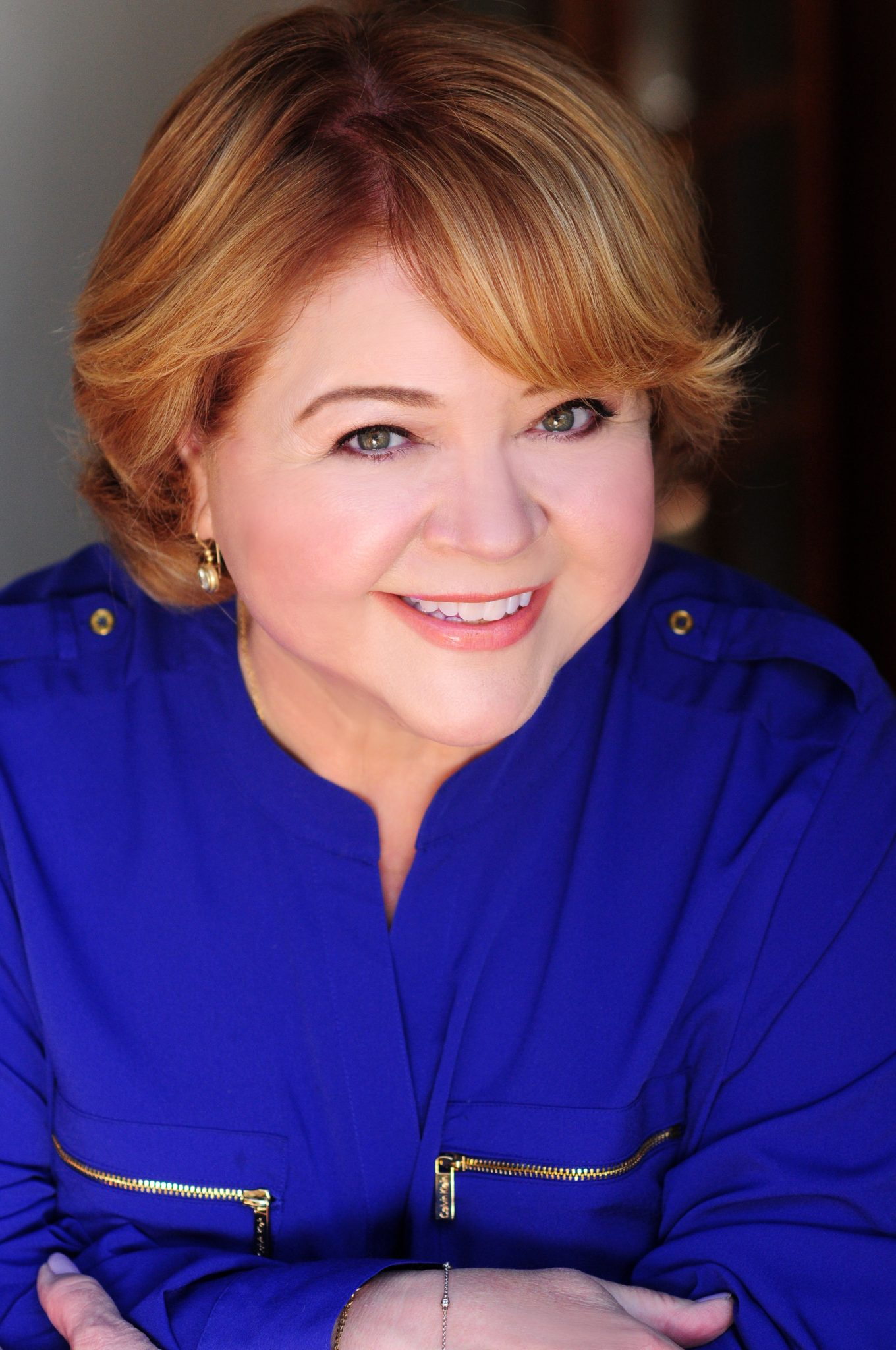 Patrika Darbo naked (45 pictures) Fappening, 2016, butt