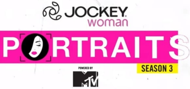 MTV Jockey Woman Portraits Audition, Registration, Online, Date
