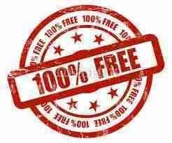 30 day free netflix trials