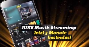 Juke-werbung-lied