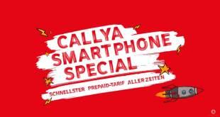 Vodafone-callya-smartphone-song