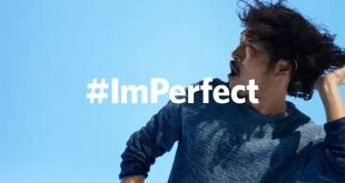 esprit-iamperfect-song-werbung