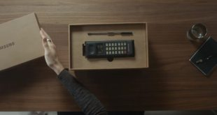 samsung-unpacking-werbung-song-2016