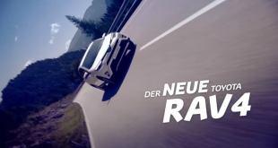 toyota-rav4-song-werbung-2016